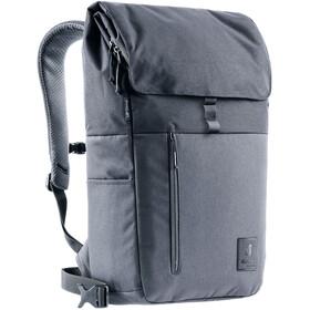 deuter UP Seoul Backpack 16+10l, zwart